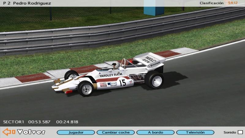 convert  F1 1971 mod for GTL - Page 2 Gtl_2024