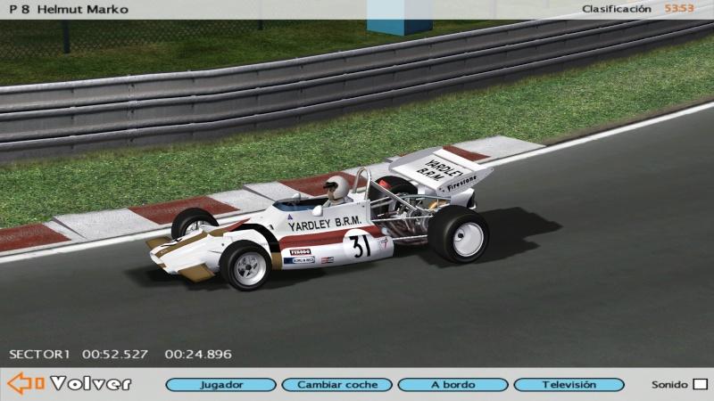 convert  F1 1971 mod for GTL - Page 2 Gtl_2025