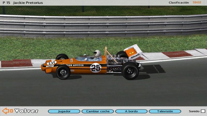 convert  F1 1971 mod for GTL - Page 2 Gtl_2026