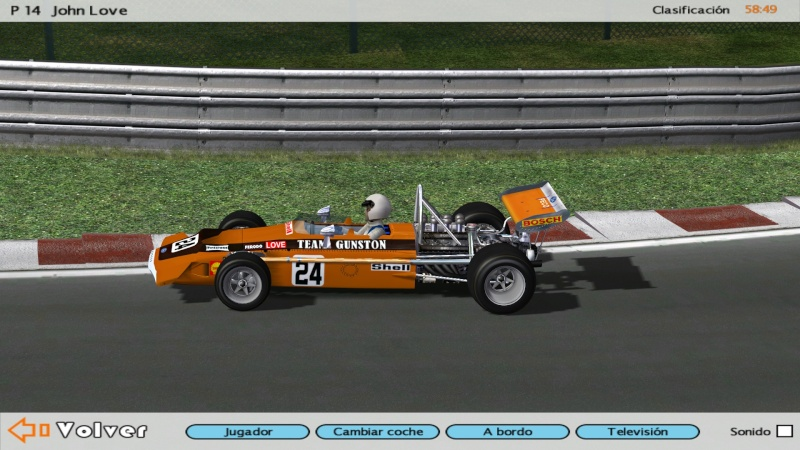 convert  F1 1971 mod for GTL - Page 2 Gtl_2028
