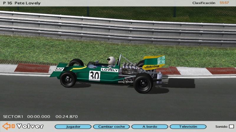 convert  F1 1971 mod for GTL - Page 2 Gtl_2029