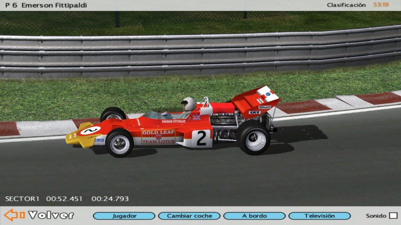 convert  F1 1971 mod for GTL - Page 2 Gtl_2030