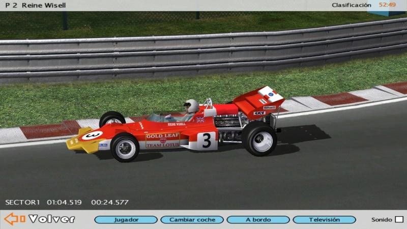 convert  F1 1971 mod for GTL - Page 2 Gtl_2031