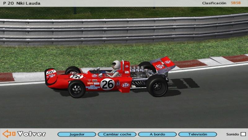 convert  F1 1971 mod for GTL - Page 2 Gtl_2034