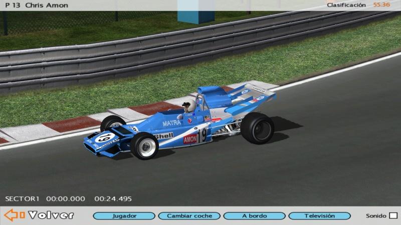 convert  F1 1971 mod for GTL - Page 2 Gtl_2037