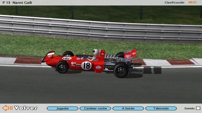 convert  F1 1971 mod for GTL - Page 2 Gtl_2038