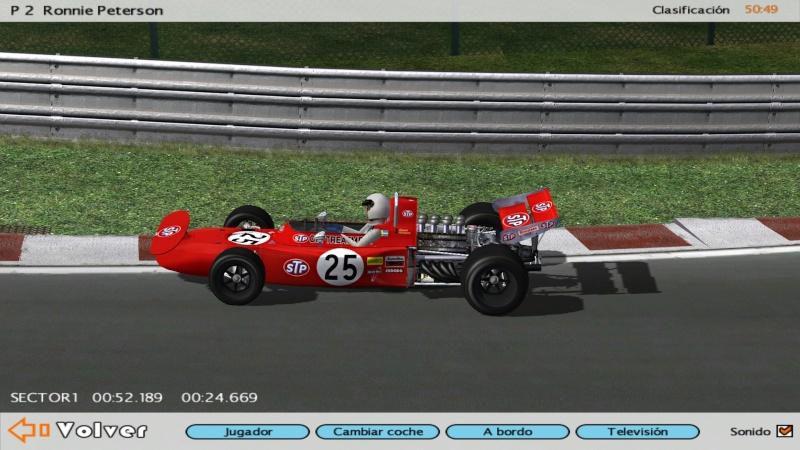 convert  F1 1971 mod for GTL - Page 2 Gtl_2039