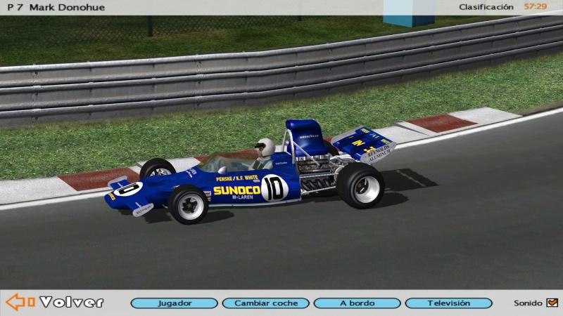 convert  F1 1971 mod for GTL - Page 2 Gtl_2041