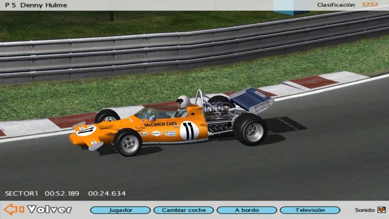 convert  F1 1971 mod for GTL - Page 2 Gtl_2044