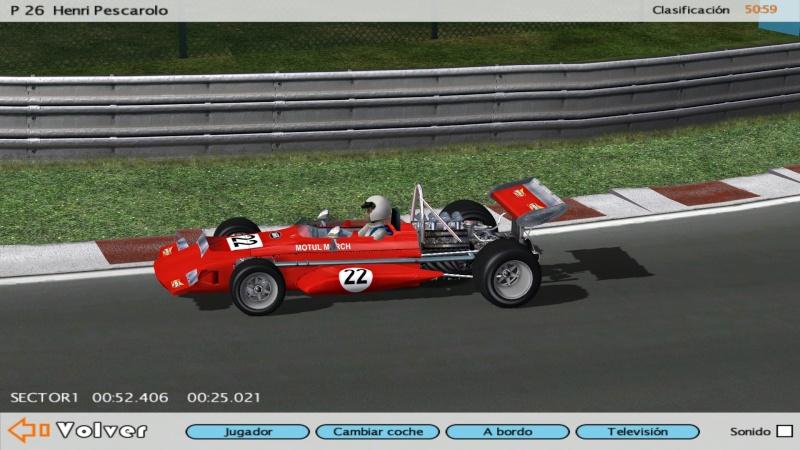 convert  F1 1971 mod for GTL - Page 2 Gtl_2049