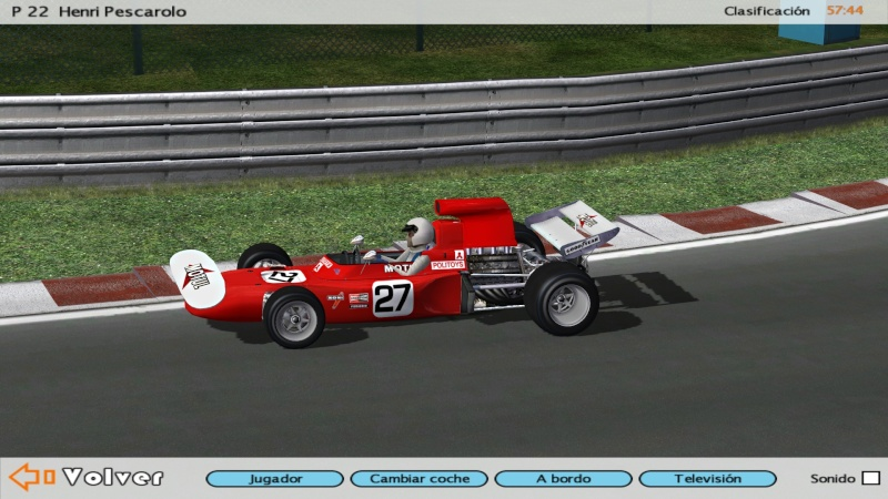 convert  F1 1971 mod for GTL - Page 2 Gtl_2050