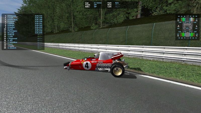 convert  F1 1971 mod for GTL - Page 2 Gtl_2057