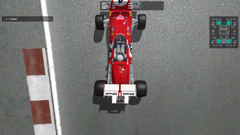 convert  F1 1971 mod for GTL - Page 3 Gtl_2070