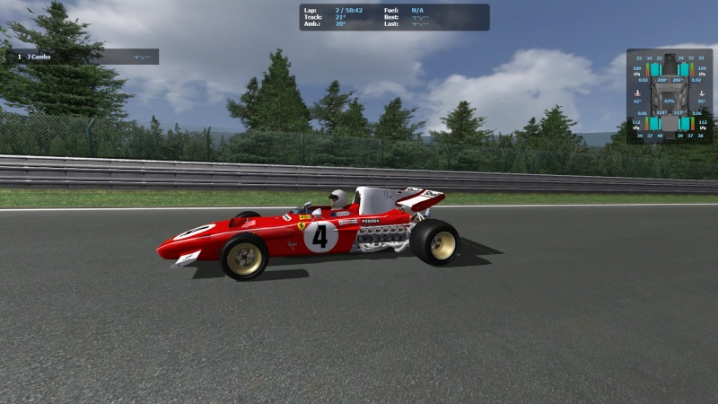 convert  F1 1971 mod for GTL - Page 3 Gtl_2073