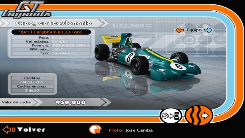 convert  F1 1971 mod for GTL - Page 5 Gtl_2110