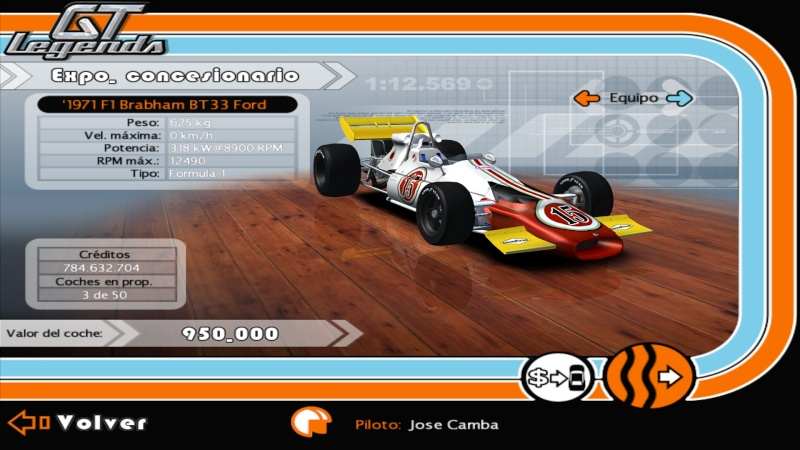convert  F1 1971 mod for GTL - Page 5 Gtl_2111