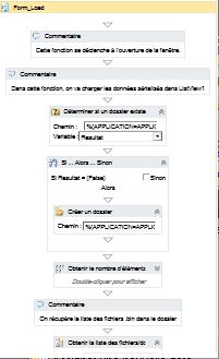 SoftwareZator 2012 La totale (Bugs, préférence, ...) Action10