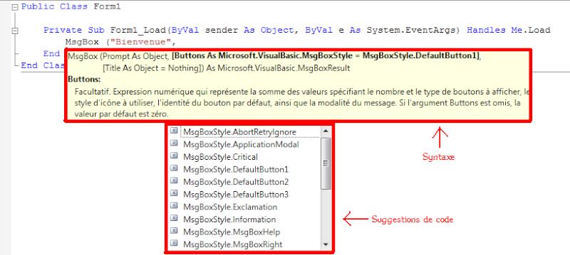 SoftwareZator 2012 La totale (Bugs, préférence, ...) Demovb10