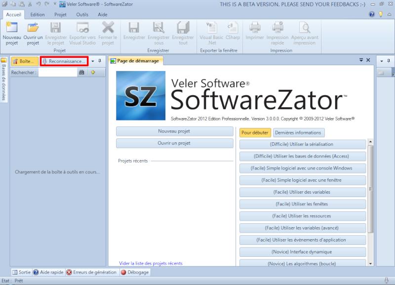 SoftwareZator 2012 La totale (Bugs, préférence, ...) Sz_bug10