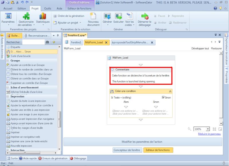 SoftwareZator 2012 La totale (Bugs, préférence, ...) Sz_bug11