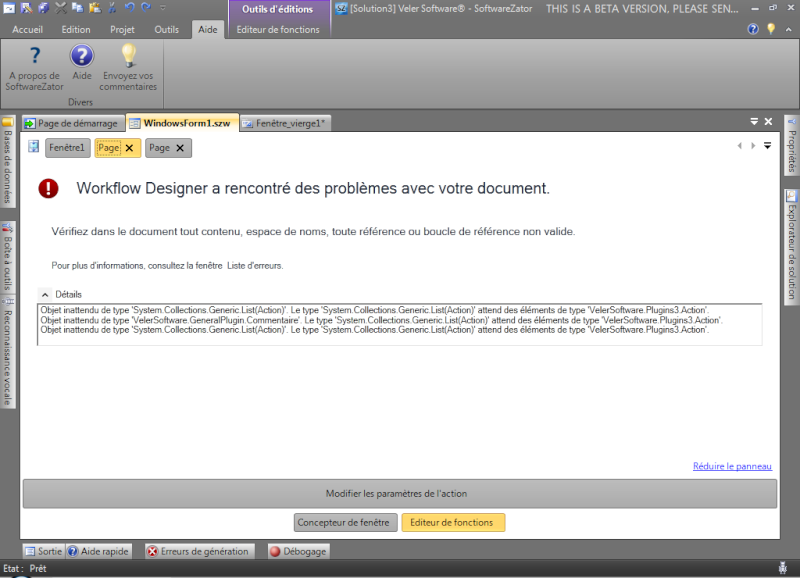 SoftwareZator 2012 La totale (Bugs, préférence, ...) - Page 4 Sz_bug14
