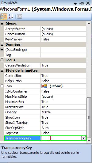 SPace : Un mini OS Sz_tut10