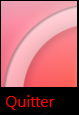 SPace : Un mini OS Sz_tut12