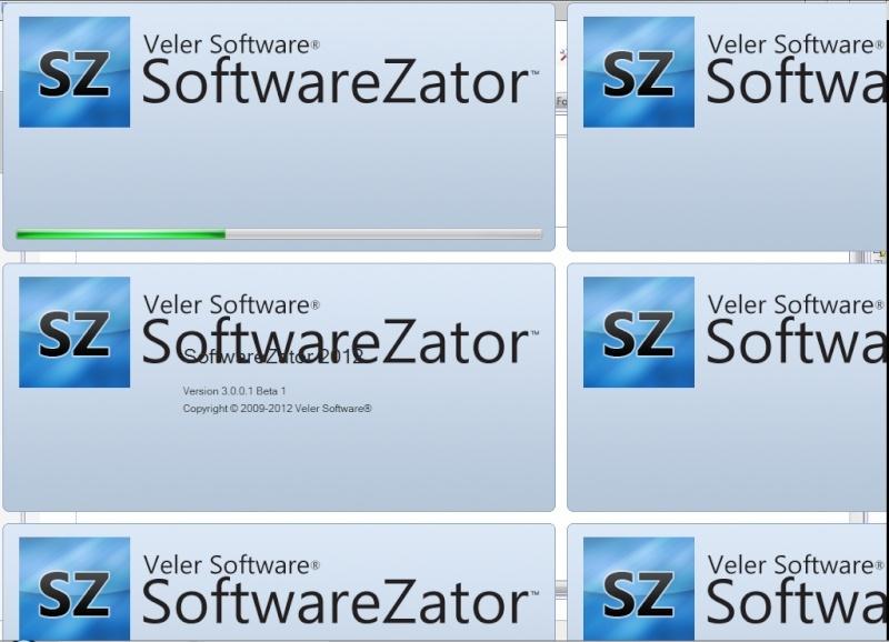 SoftwareZator 2012 La totale (Bugs, préférence, ...) - Page 3 Szbug310