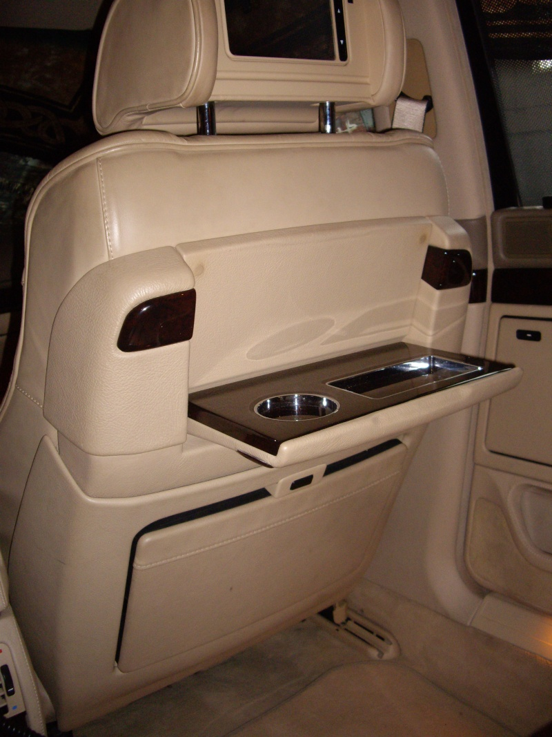 Ma voiture une 750 IL - Page 4 Imgp7911