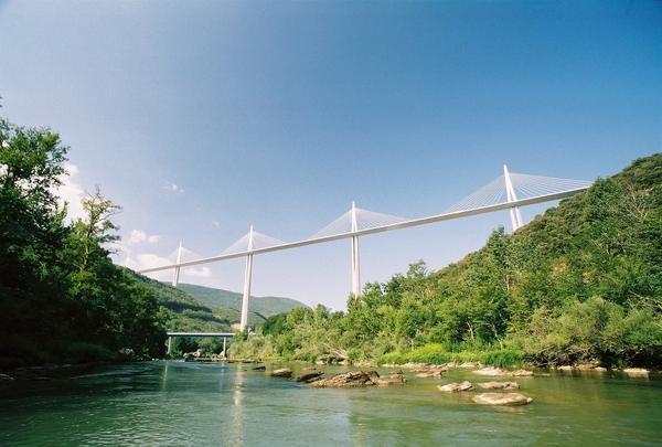 mon s4 de juin 2005 Pont10