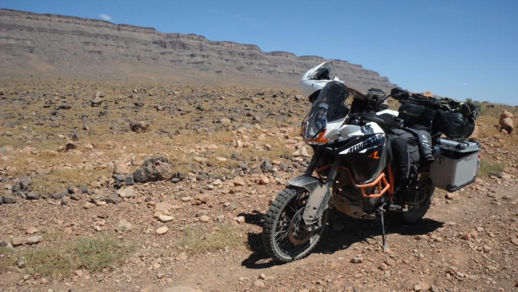 Vos must see au Maroc - Page 2 Dscf2512