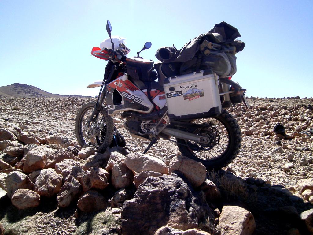 Vos must see au Maroc - Page 2 Sans_t10