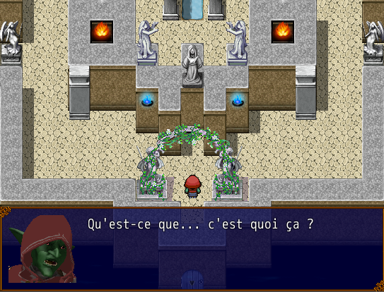 The Goblin Quest Captur19
