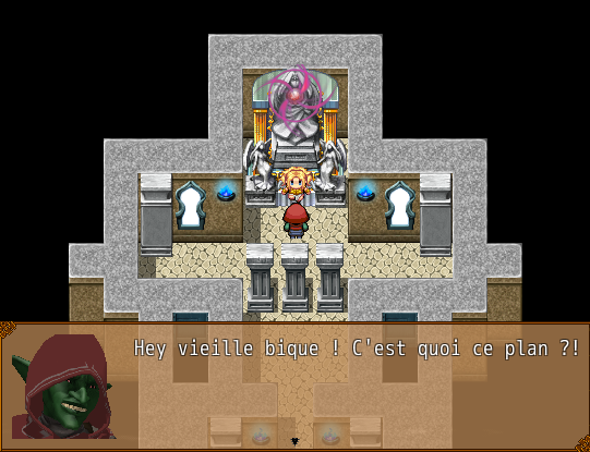 The Goblin Quest Captur20