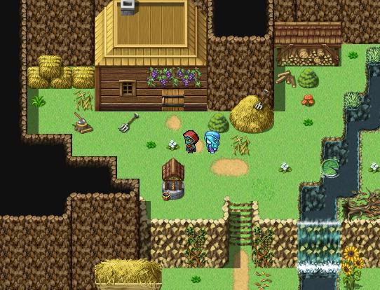 The Goblin Quest Captur26