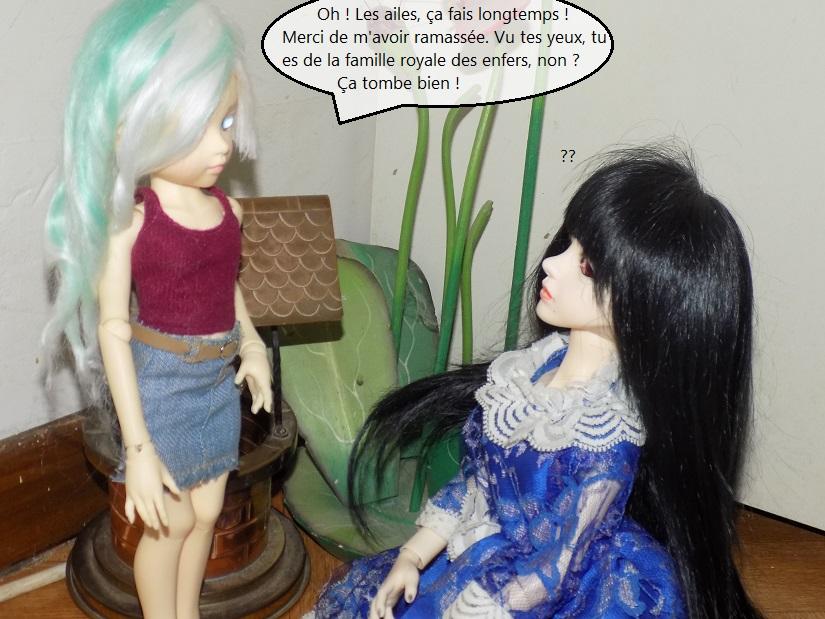 [La petite troupe de Vicky] Molly (p12) - Page 11 Dscn0833