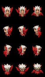 The Goblin Quest Harpie10