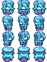 The Goblin Quest Slime_10