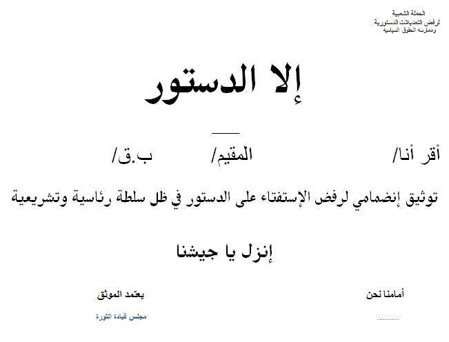 aaiy_a10.jpg (651Ã?496)