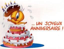 Joyeux anniversaire pour Adrenaline Annive11