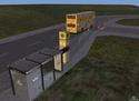 Kaiser Dorf Beta 0.0.3 [neue Bilder S. 2] 2011-018