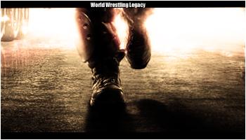 Monday Night Nitro # 01 : 12 . 12 . 11   Imgwwl10