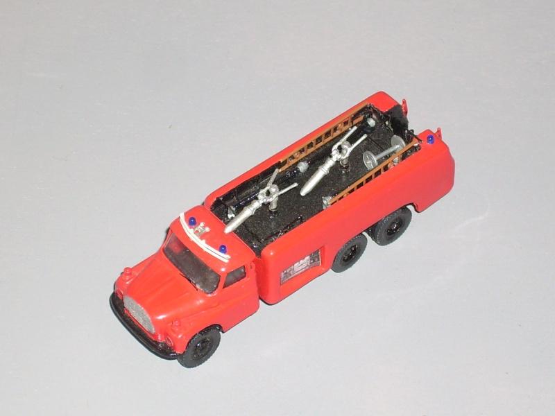 Enricos DDR Feuerwehr Samlung Dsci0013
