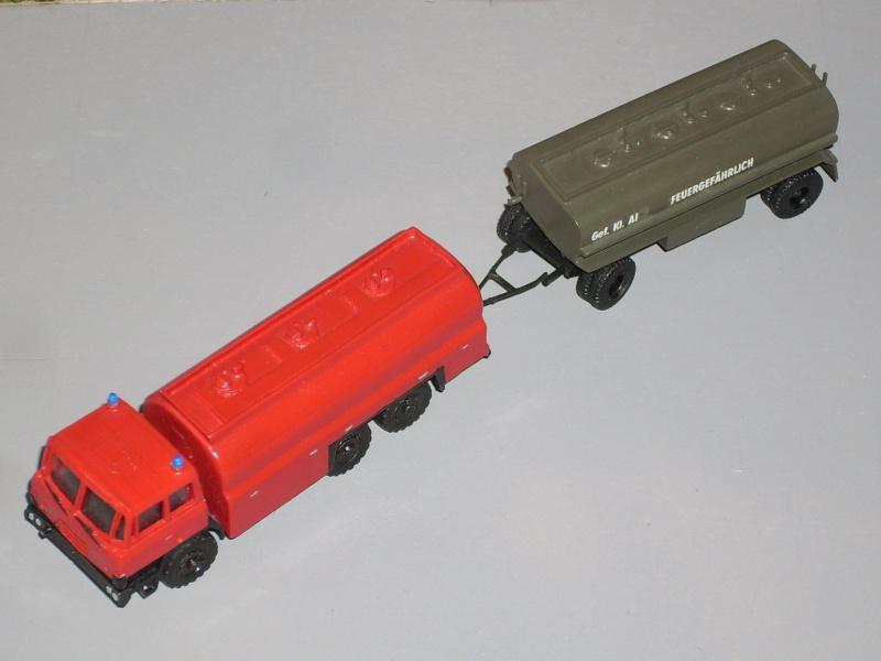 Enricos DDR Feuerwehr Samlung Dsci0014