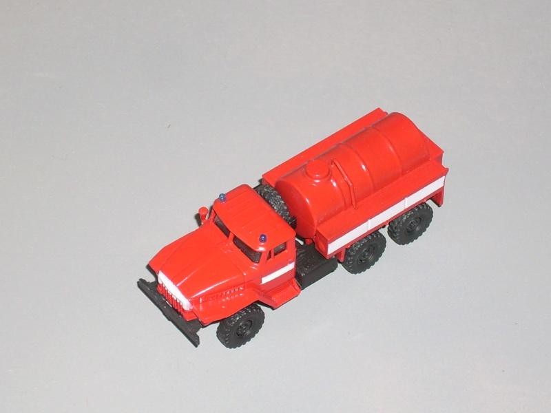 Enricos DDR Feuerwehr Samlung Dsci0015