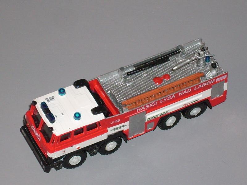 Enricos DDR Feuerwehr Samlung Dsci0016