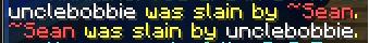 CosmicMiner! Minecraft Server Diesea10