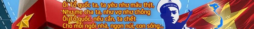 LỚP TÀI CHÍNH NGÂN HÀNG K07A