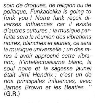 Georges Clinton Best_114