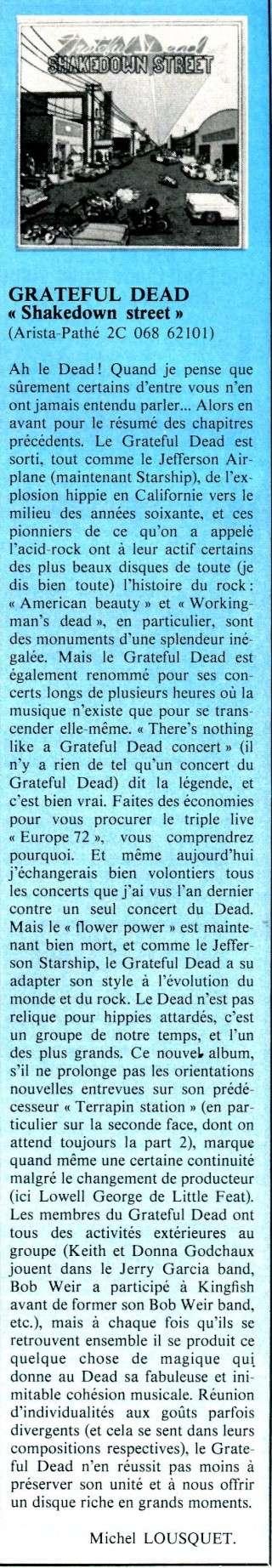 Grateful Dead - Page 2 Best_116